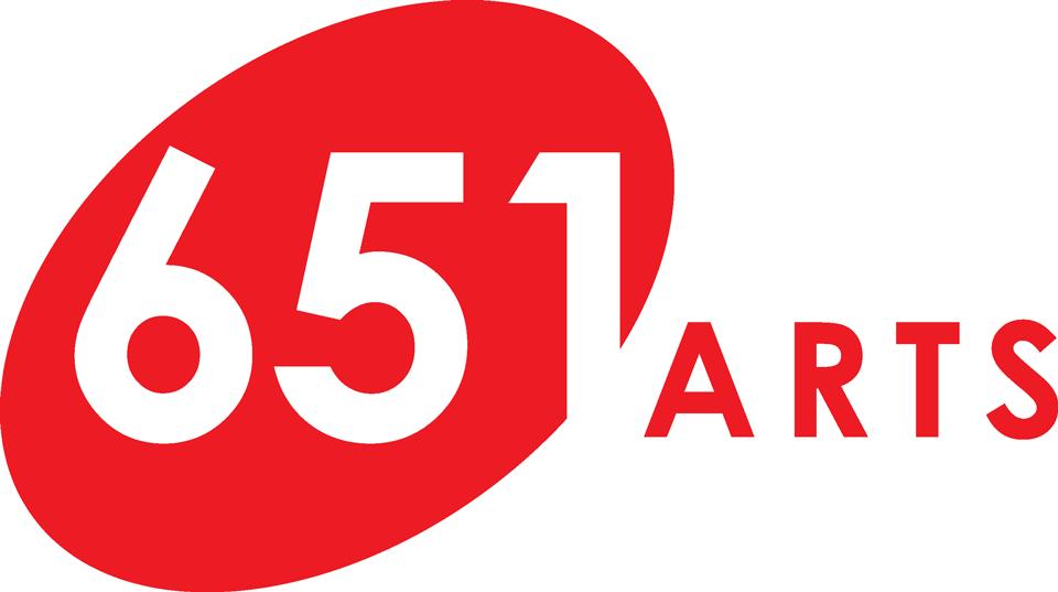 651_Logo_red