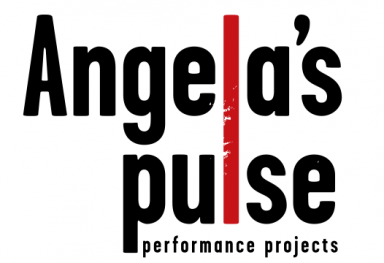 Angela's Pulse | Dancing While Black
