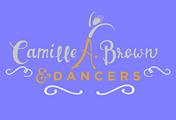 Camille A. Brown & Dancers