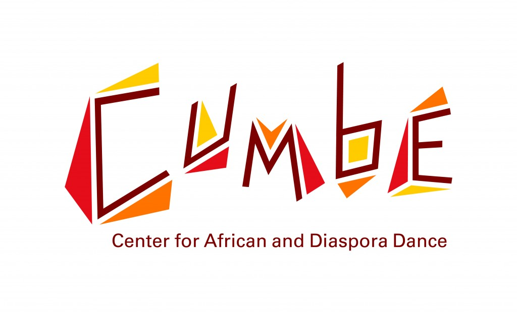 04_Cumbe_logo_lockups