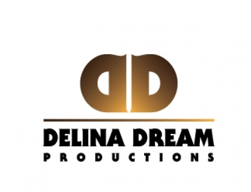 DelinaDreamProductions