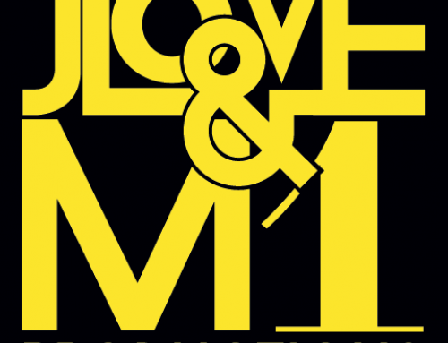 JLove & M1 Productions