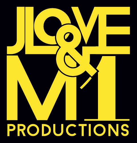 JLove-M1-Logo-Black-Yellow