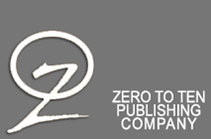 Zero to Ten Publishing Company