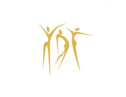 Total Dance/Dancical Productions, Inc.