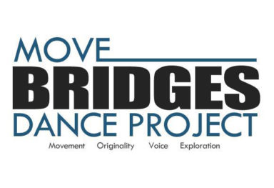 Move Bridges Dance Project