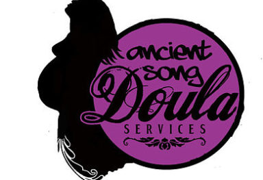 Ancient Song Doula Services