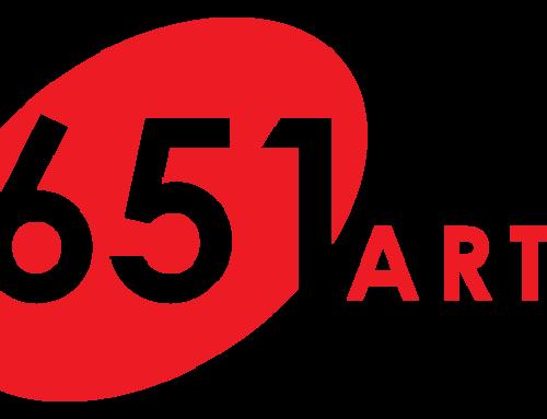 651 ARTS
