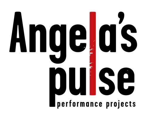 Angela's Pulse