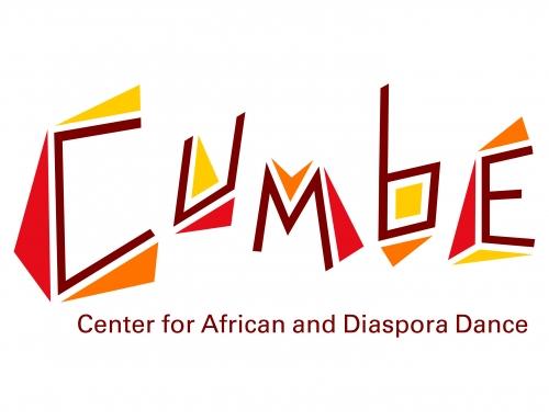 Cumbe: Center for African and Diaspora Dance