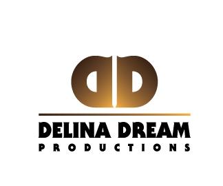DelinaDreamProductions