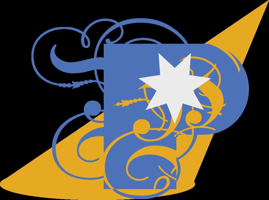 PURPOSE Productions Logo