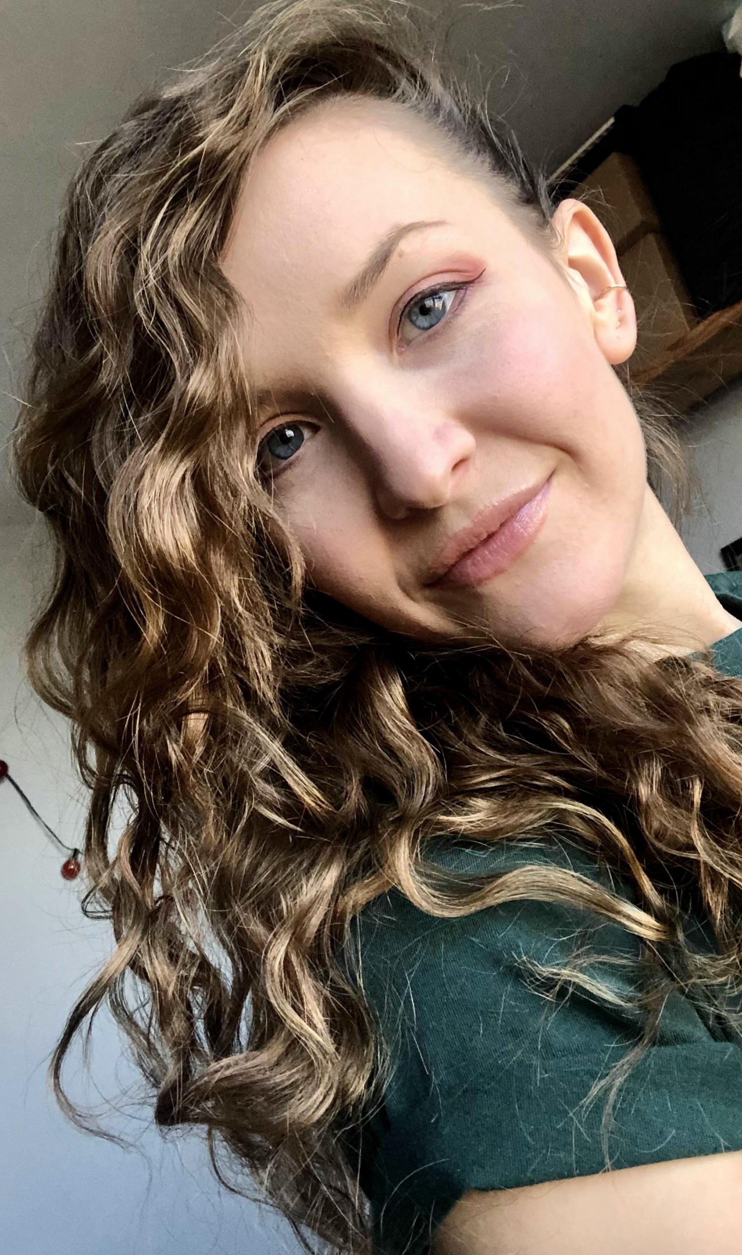 Lauren Soares